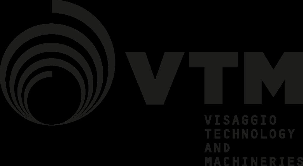 LogoVTM
